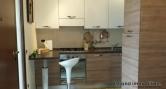 Appartamento in affitto a Bientina, 3 locali, prezzo € 550 | Cambio Casa.it