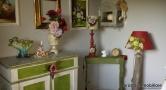 Appartamento in vendita a Lucca, 3 locali, prezzo € 180.000 | Cambio Casa.it