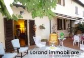 Appartamento in vendita a Santa Maria a Monte, 4 locali, prezzo € 250.000 | CambioCasa.it