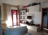 Attico / Mansarda in vendita a Pisa, 3 locali, prezzo € 268.000 | Cambio Casa.it