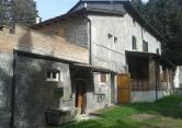 Rustico / Casale in vendita a Langhirano, 17 locali, prezzo € 70.000 | CambioCasa.it