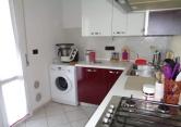 Appartamento in vendita a Parma, 5 locali, prezzo € 95.000 | Cambio Casa.it