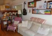 Appartamento in vendita a Montechiarugolo, 6 locali, prezzo € 87.000 | Cambio Casa.it