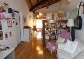 Appartamento in vendita a Montechiarugolo, 6 locali, prezzo € 87.000 | CambioCasa.it