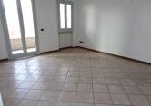Appartamento in affitto a Montechiarugolo, 4 locali, prezzo € 520 | Cambio Casa.it