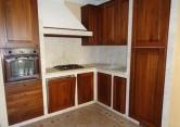 Appartamento in affitto a Montechiarugolo, 3 locali, prezzo € 500 | Cambio Casa.it