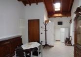 Appartamento in vendita a Montechiarugolo, 3 locali, prezzo € 85.000   Cambio Casa.it