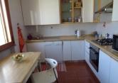 Appartamento in affitto a Traversetolo, 5 locali, prezzo € 520 | Cambio Casa.it