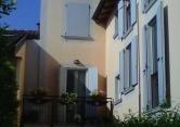 Appartamento in vendita a Parma, 6 locali, prezzo € 250.000 | Cambio Casa.it