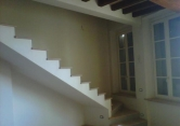 Appartamento in affitto a Parma, 9 locali, prezzo € 1.000 | CambioCasa.it