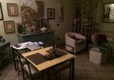 Appartamento in affitto a Montechiarugolo, 5 locali, prezzo € 600 | Cambio Casa.it