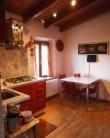 Soluzione Semindipendente in vendita a Traversetolo, 5 locali, prezzo € 90.000 | Cambio Casa.it