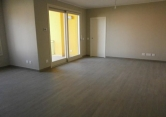 Appartamento in vendita a Montechiarugolo, 4 locali, prezzo € 213.000 | CambioCasa.it