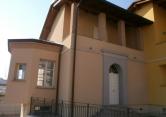 Soluzione Semindipendente in vendita a Montechiarugolo, 10 locali, prezzo € 414.000   CambioCasa.it
