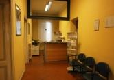 Ufficio / Studio in affitto a Parma, 7 locali, prezzo € 1.500   Cambio Casa.it