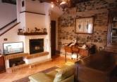 Rustico / Casale in vendita a Lesignano de' Bagni, 8 locali, prezzo € 205.000 | Cambio Casa.it