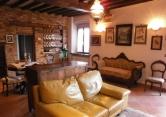 Rustico / Casale in vendita a Lesignano de' Bagni, 8 locali, prezzo € 215.000 | Cambio Casa.it