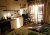 Appartamento in affitto a Montechiarugolo, 3 locali, prezzo € 340 | Cambio Casa.it