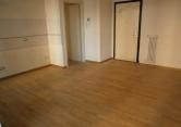 Appartamento in affitto a Montechiarugolo, 3 locali, prezzo € 400 | CambioCasa.it