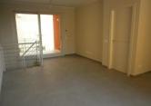 Appartamento in vendita a Montechiarugolo, 6 locali, prezzo € 248.840 | CambioCasa.it