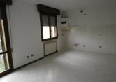 Appartamento in affitto a Sorbolo, 3 locali, prezzo € 350 | CambioCasa.it
