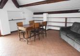 Appartamento in affitto a Parma, 3 locali, prezzo € 480 | CambioCasa.it