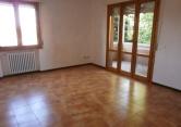 Appartamento in vendita a Montechiarugolo, 8 locali, prezzo € 145.000 | Cambio Casa.it
