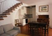 Appartamento in affitto a Montechiarugolo, 4 locali, prezzo € 450 | Cambio Casa.it