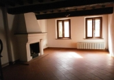 Appartamento in affitto a Montechiarugolo, 6 locali, prezzo € 530 | Cambio Casa.it
