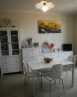 Appartamento in affitto a Lesignano de' Bagni, 3 locali, prezzo € 450 | Cambio Casa.it