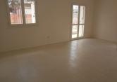 Soluzione Semindipendente in vendita a Sant'Ilario d'Enza, 9 locali, prezzo € 350.000 | Cambio Casa.it