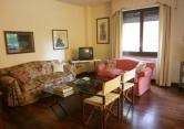Appartamento in vendita a Montechiarugolo, 8 locali, prezzo € 200.000 | CambioCasa.it