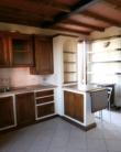 Appartamento in affitto a Felino, 3 locali, prezzo € 450 | Cambio Casa.it