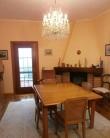 Villa in vendita a Langhirano, 6 locali, prezzo € 113.000 | Cambio Casa.it