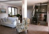 Rustico / Casale in vendita a Parma, 12 locali, prezzo € 580.000 | Cambio Casa.it