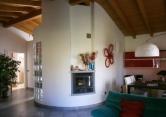 Villa in vendita a Parma, 9 locali, prezzo € 460.000 | Cambio Casa.it