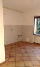 Appartamento in affitto a Montechiarugolo, 5 locali, prezzo € 550 | Cambio Casa.it