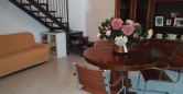 Appartamento in affitto a Montechiarugolo, 7 locali, prezzo € 550 | Cambio Casa.it