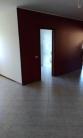 Appartamento in vendita a Montechiarugolo, 7 locali, prezzo € 145.000 | Cambio Casa.it