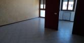 Appartamento in vendita a Montechiarugolo, 7 locali, prezzo € 135.000 | CambioCasa.it