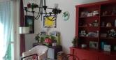 Appartamento in vendita a Traversetolo, 5 locali, prezzo € 132.000 | Cambio Casa.it
