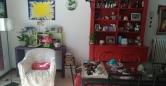 Appartamento in vendita a Parma, 5 locali, prezzo € 107.000 | Cambio Casa.it
