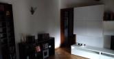 Appartamento in affitto a Montechiarugolo, 5 locali, prezzo € 580 | CambioCasa.it