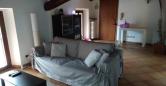 Appartamento in affitto a Montechiarugolo, 5 locali, prezzo € 580 | Cambio Casa.it