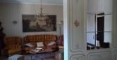 Appartamento in vendita a Parma, 6 locali, prezzo € 175.000 | Cambio Casa.it