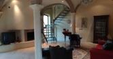 Rustico / Casale in vendita a Parma, 11 locali, prezzo € 480.000 | Cambio Casa.it