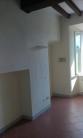 Appartamento in affitto a Collecchio, 5 locali, prezzo € 550   CambioCasa.it