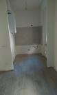 Appartamento in affitto a Traversetolo, 5 locali, prezzo € 480 | CambioCasa.it