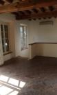 Appartamento in affitto a Parma, 7 locali, prezzo € 580 | CambioCasa.it
