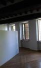Appartamento in affitto a Parma, 5 locali, prezzo € 500 | CambioCasa.it